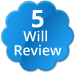 No. 5 review your Will