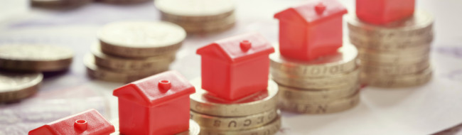 Residential Nil Rate Band and Trusts
