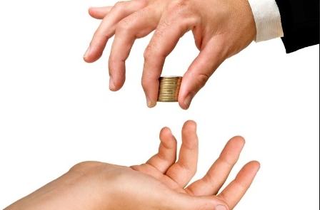 OPG fee refund scheme