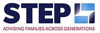 Schritt Logo 150